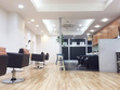 DADA Hair Salon