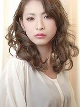 色っぽボブ|DADA Hair Salonのヘアスタイル