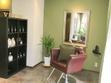 Verde Hair Garden