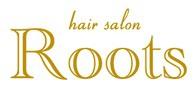 Roots 西九条  | ルーツ ニシクジョウ  のロゴ