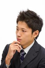 ビジネス&プライベートどちらもいける2WAYスタイル|Valoのメンズヘアスタイル