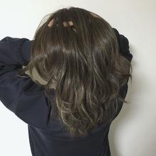 【LAVIERE】スポンテニアスハイライト