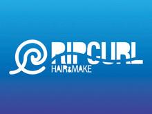RIP CURL  | リップカール  のロゴ