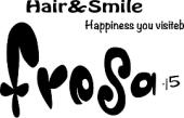 hair&Smile fresa.15 フレッサ