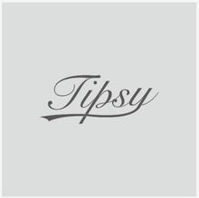 TIPSY  | ティプシー  のロゴ