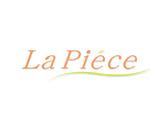 La Piece ラ・ピエス