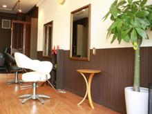 hair design Lien  | ヘアデザイン リアン  のイメージ