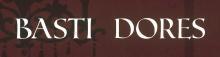 BASTI DORES  | バスティードーレス  のロゴ