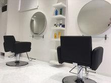 hair lab HY  |   のイメージ