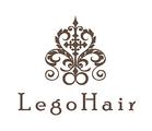Lego Hair 富田林店 レゴヘアー トンダバヤシ