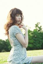 gallery|HanaWa ebisu tokyo hair salonのヘアスタイル