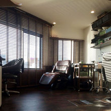 dressing room AVY  | ドレッシングルーム アヴィ  のイメージ