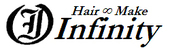 Hair∞Make Infinity インフィニティ