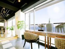ANT'S Southern-Resort 茅ヶ崎店 -Nail-  | アンツ サザンリゾート チガサキテン -ネイル-  のイメージ