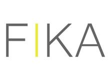 【パラジェル取扱】まつ毛エクステ&ネイル FIKA(フィーカ)  新松戸 | マツゲエクステアンドネイル フィーカ シンマツド  のロゴ