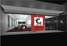 Salon'de C2  | サロン ド C2  のイメージ