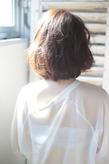 似合わせ骨格カラー診断015