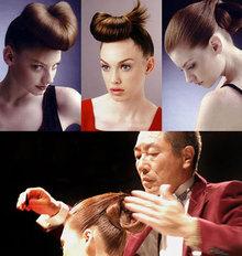 西洋髪結 OORE  | セイヨウカミユイ オーレ  のイメージ
