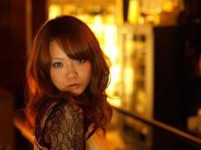 前髪重めのゆるパーマ|Shuzo Hair 【幡ヶ谷 美容室 美容院 ヘアサロン・メンズ歓迎】のヘアスタイル