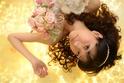 Beauty Salon 白雪姫