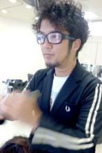 亀田 重雄
