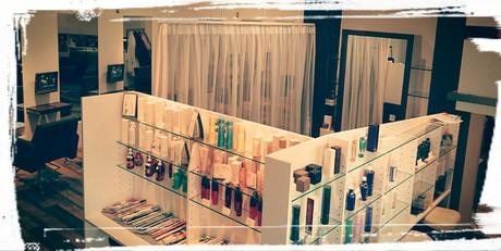 today's 芦屋店