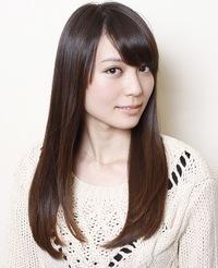 2013「艶髪×極ストレート」ロング