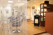 hair make vis-a-vis   | ヘアメイク ヴィザヴィ  のイメージ