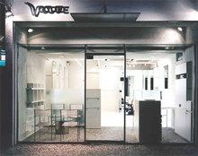 VOGUE 千里店  | ヴォーグセンリテン  のイメージ