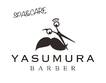 HAIR CREATIVE SALOON YASUMURA 門戸厄神