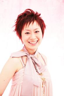Yutaka Hair 本店  | ユタカヘアー ホンテン   のイメージ