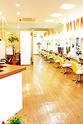 Yutaka Hair 本店