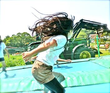 いい髪型は、風に踊る La Poursuite  ~ HAIR  DSIGN ~   東京 自由が丘のヘアスタイル