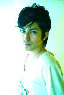 いい男のいい髪型|La Poursuite  ~ HAIR  DSIGN ~   東京 自由が丘のヘアスタイル