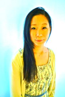 東洋美人|La Poursuite  ~ HAIR  DSIGN ~   東京 自由が丘のヘアスタイル
