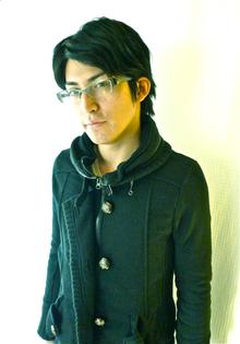 インテリジェンス|La Poursuite  ~ HAIR  DSIGN ~   東京 自由が丘のヘアスタイル