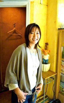 さわやかな大人系|La Poursuite  ~ HAIR  DSIGN ~   東京 自由が丘のヘアスタイル
