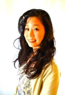 『 ボサッ ふわ系 』 La Poursuite  ~ HAIR  DSIGN ~   東京 自由が丘のヘアスタイル
