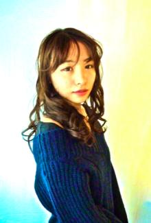万人受けする可愛さ|La Poursuite  ~ HAIR  DSIGN ~   東京 自由が丘のヘアスタイル