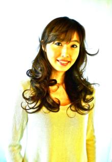 美形|La Poursuite  ~ HAIR  DSIGN ~   東京 自由が丘のヘアスタイル