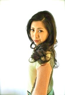 エキゾチックな女性|La Poursuite  ~ HAIR  DSIGN ~   東京 自由が丘のヘアスタイル