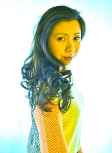 うねりが良いです!|La Poursuite  ~ HAIR  DSIGN ~   東京 自由が丘のヘアスタイル