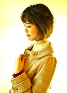 ボブの肖像|La Poursuite  ~ HAIR  DSIGN ~   東京 自由が丘のヘアスタイル