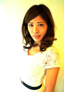 好印象|La Poursuite  ~ HAIR  DSIGN ~   東京 自由が丘のヘアスタイル