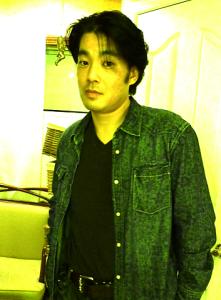 ルーズなラフ感!|La Poursuite  ~ HAIR  DSIGN ~   東京 自由が丘のヘアスタイル