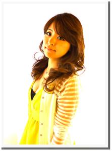 ☆可愛くてキレイな人!|La Poursuite  ~ HAIR  DSIGN ~   東京 自由が丘のヘアスタイル