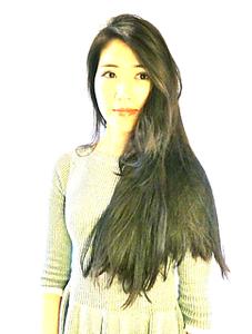 なかなかまねの出来ないヘア!|La Poursuite  ~ HAIR  DSIGN ~   東京 自由が丘のヘアスタイル