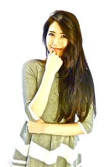 綺麗な人の綺麗な髪!|La Poursuite  ~ HAIR  DSIGN ~   東京 自由が丘のヘアスタイル