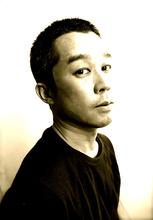 短髪ヘアの奥深さ!|La Poursuite  ~ HAIR  DSIGN ~   東京 自由が丘のヘアスタイル