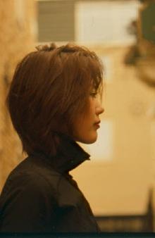 内面から感じ取れる,本物の女性が魅力的!!|La Poursuite  ~ HAIR  DSIGN ~   東京 自由が丘のヘアスタイル